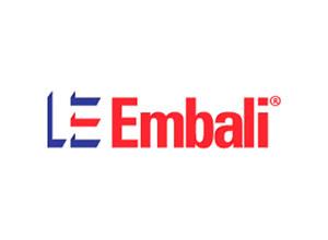 EMBALI