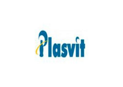 PLASVIT