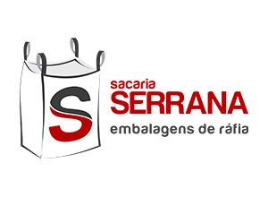 Sacaria Serrana