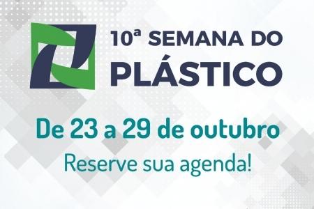 Vem aí a Semana do Plástico ES 2017