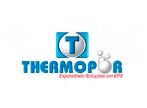 THERMOPOR