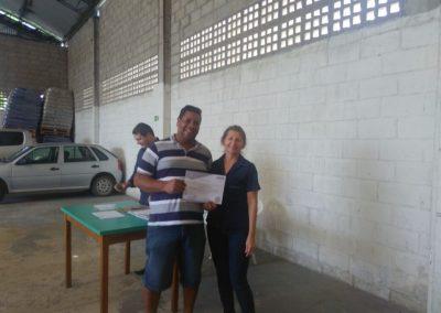 entrega-certificado-cursos4