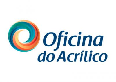 Oficina do Acrílico