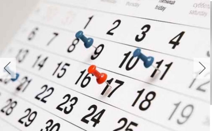 Ações no segundo semestre terão seminários, participação em feiras e a Semana do Plástico ES