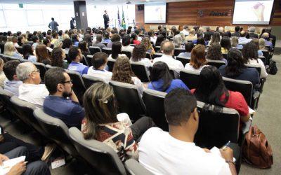 III Seminário de Gestão de Pessoas supera expectativas