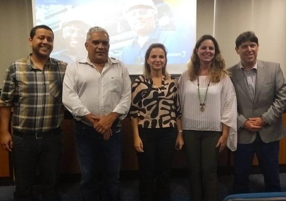 Workshop irá apresentar soluções  plásticas para o agronegócio capixaba