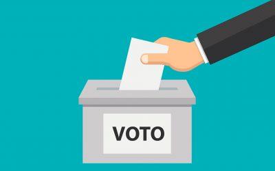 Nova diretoria do Sindiplast-ES é eleita para o triênio 2019/2022