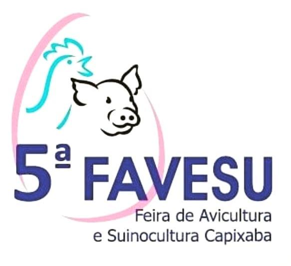 Associados apresentam soluções em plástico na 5ª Favesu