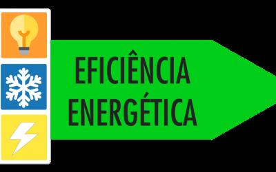 Sindiplast-ES articula discussões sobre eficiência energética nas indústrias