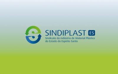 Nota informativa sobre os Projetos de Lei que impactam o setor de Plásticos