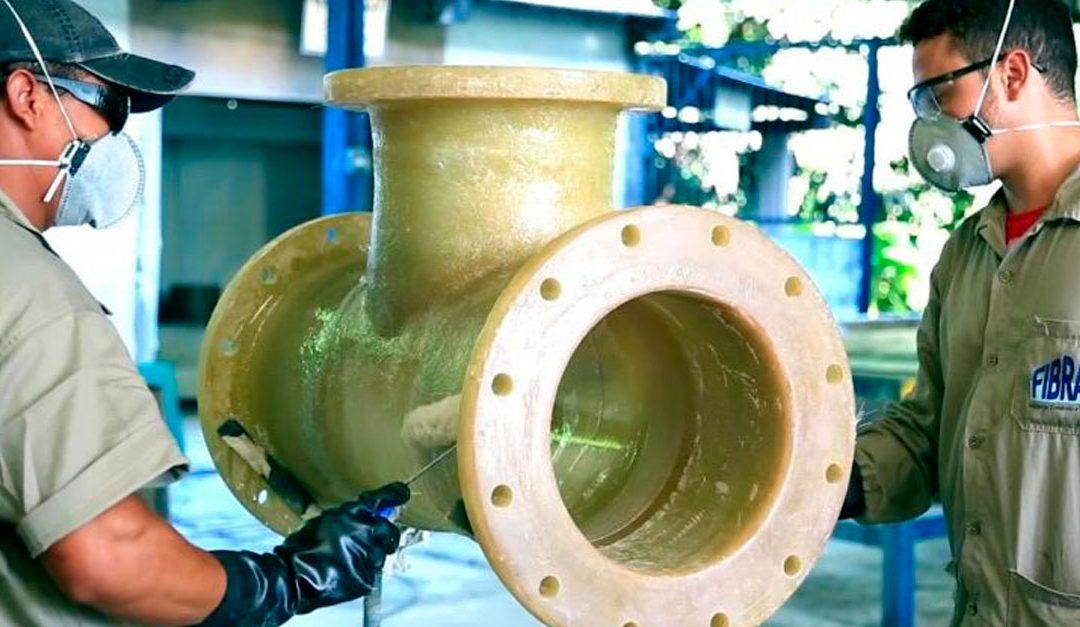 Empresas capixabas do setor de Plásticos destacam como o coronavírus tem impactado na rotina e na produção