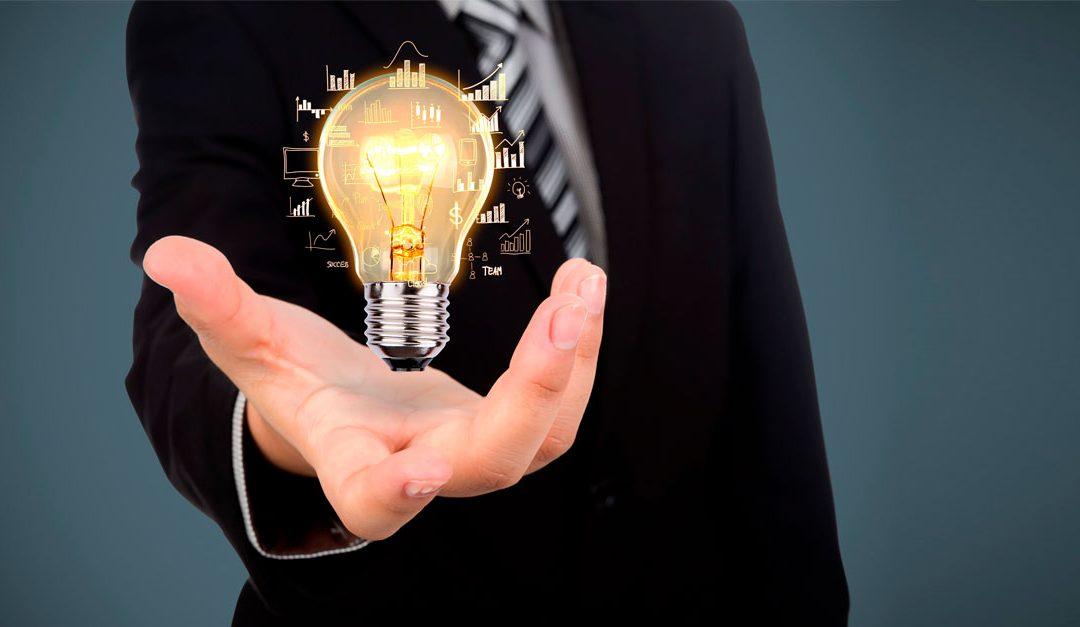 Editais e programas de incentivo à inovação são alternativas para empresas melhorarem a competitividade