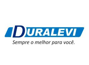 Duralevi