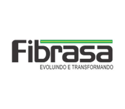 FIBRASA