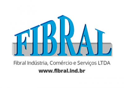 Fibral