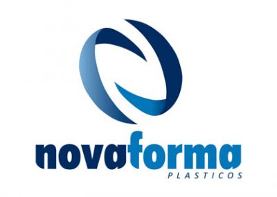 Nova Forma Plásticos