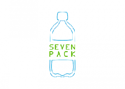 Seven Pack