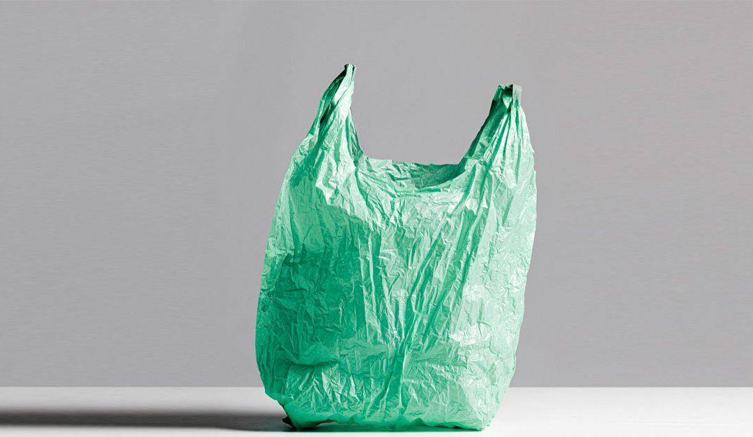 Sindiplast-ES discute projeto de lei que proíbe sacolas plásticas fora de padrões em estabelecimentos comerciais