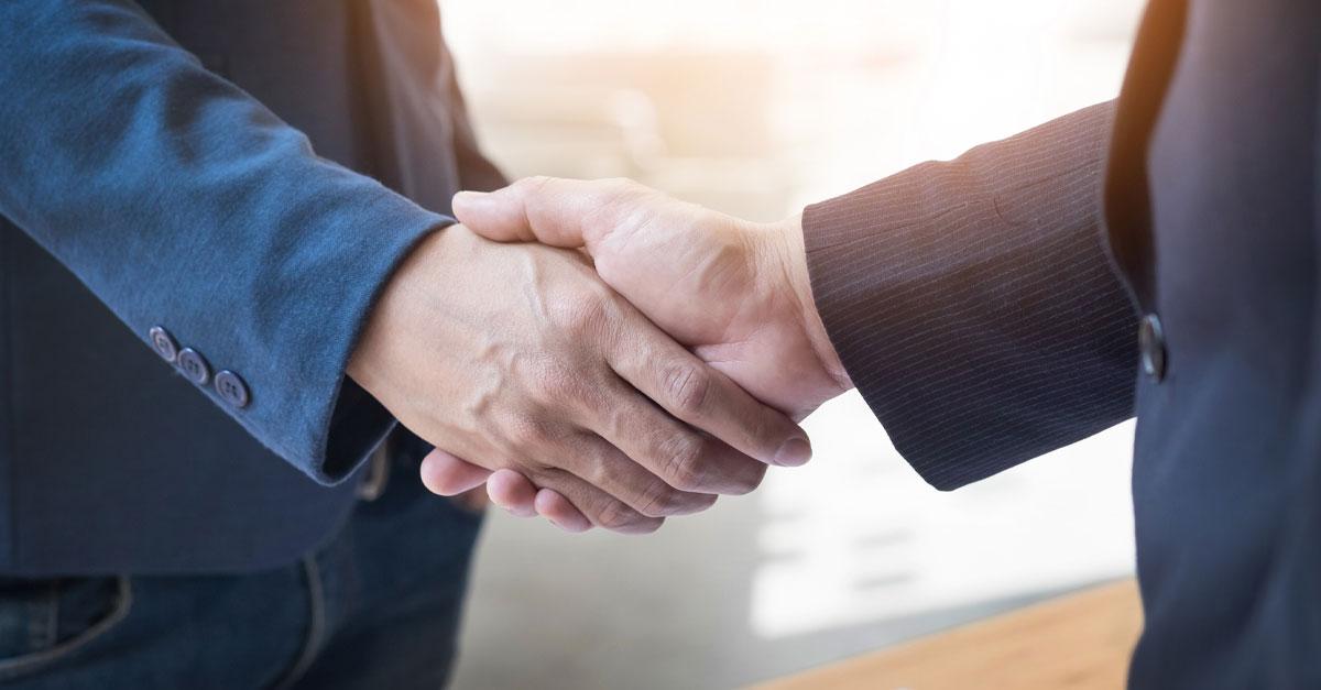 Sindiplast-ES amplia relacionamento com empresários do setor no Estado