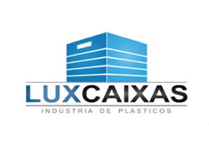 LUXCAIXAS