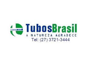 TUBOS BRASIL