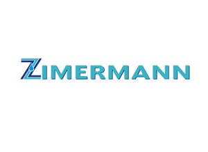 ZIMERMANN