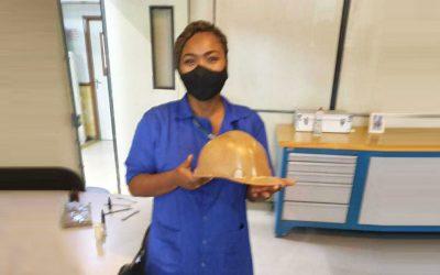 Escola do Plástico qualifica o setor com foco no reaproveitamento de materiais