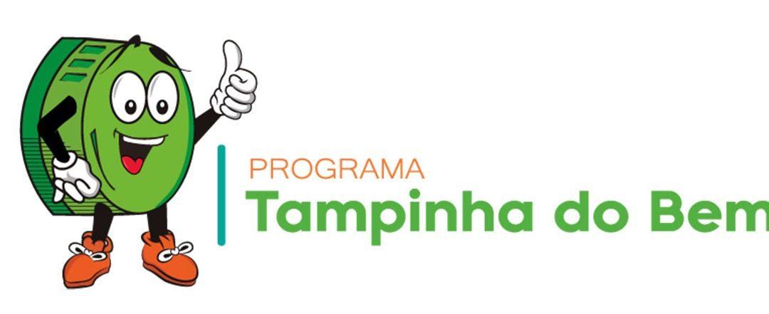 SindiplastES assina termo para implantação de programa de educação ambiental no município da Serra
