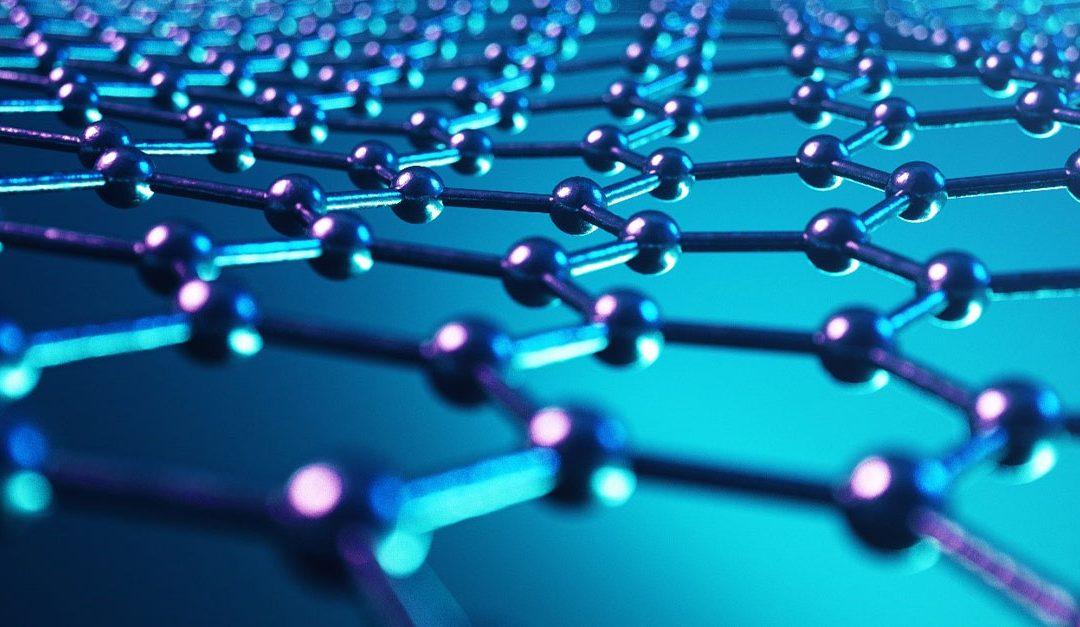 Nanotecnologia para combater covid-19 é tema de evento