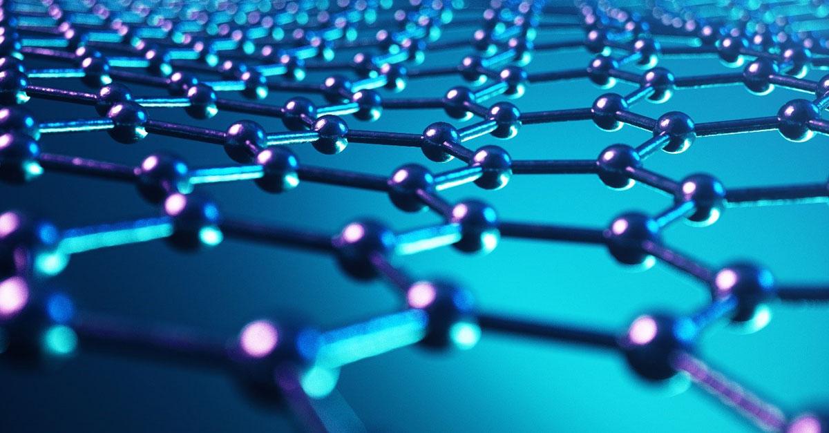 Nanotecnologia para combater covid-19